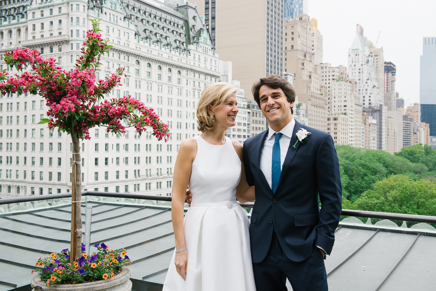 MC_MetClub_NYC_Wedding_2016_blog_007.jpg