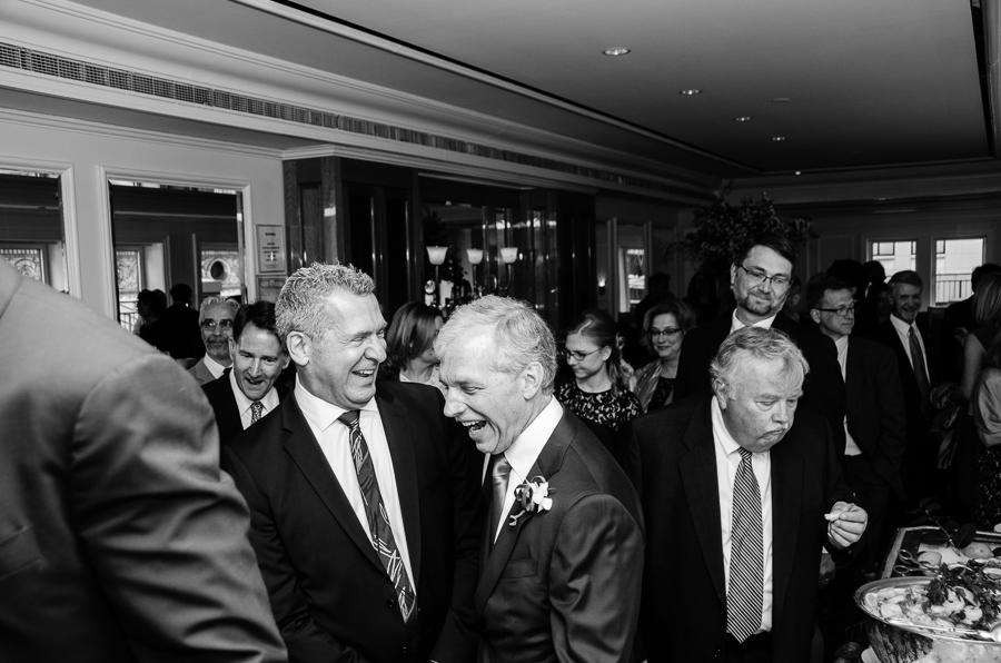 MC_MetClub_NYC_Wedding_2016_blog_048.jpg