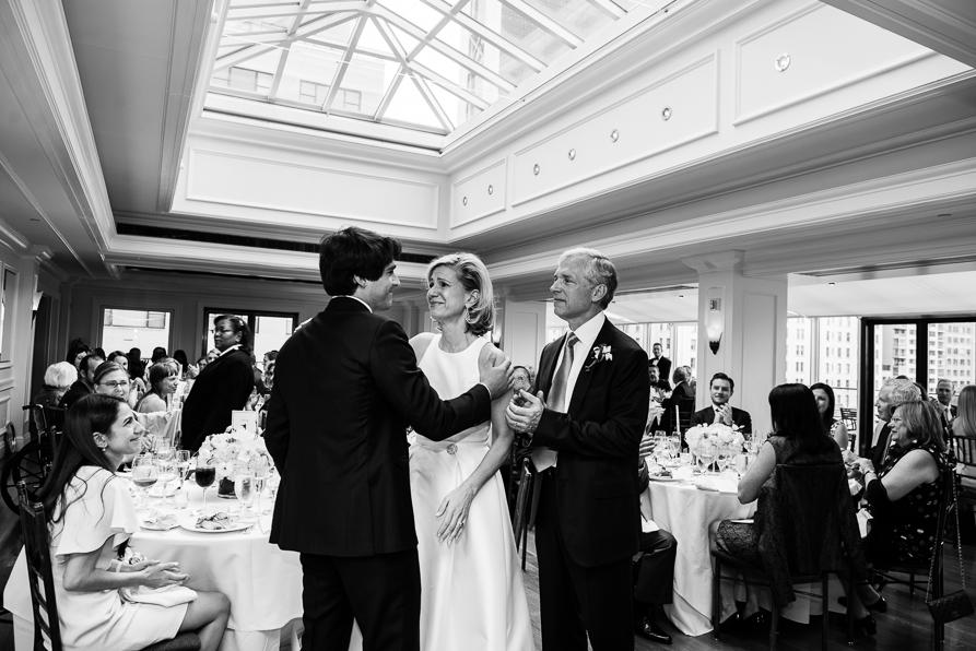 MC_MetClub_NYC_Wedding_2016_blog_052.jpg