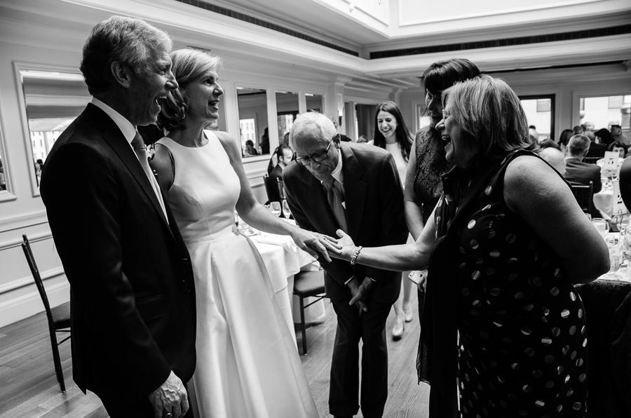 MC_MetClub_NYC_Wedding_2016_blog_055.jpg