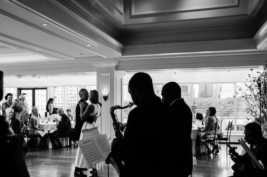 MC_MetClub_NYC_Wedding_2016_blog_060.jpg