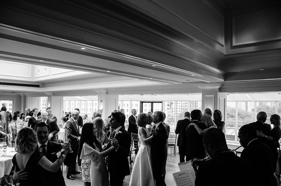 MC_MetClub_NYC_Wedding_2016_blog_061.jpg