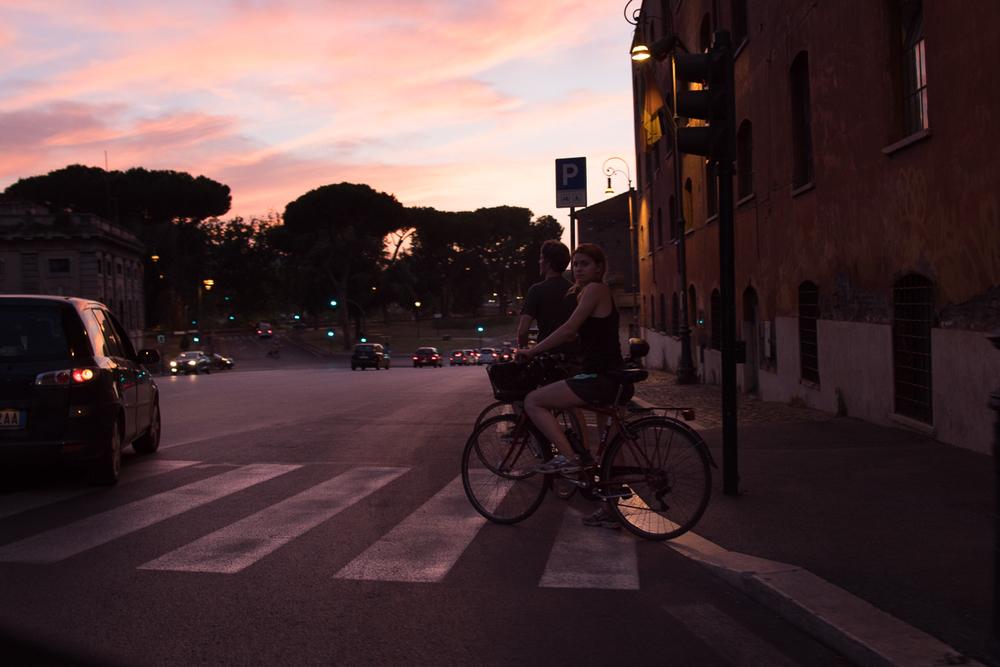 Rome2016_web_bw_001.jpg