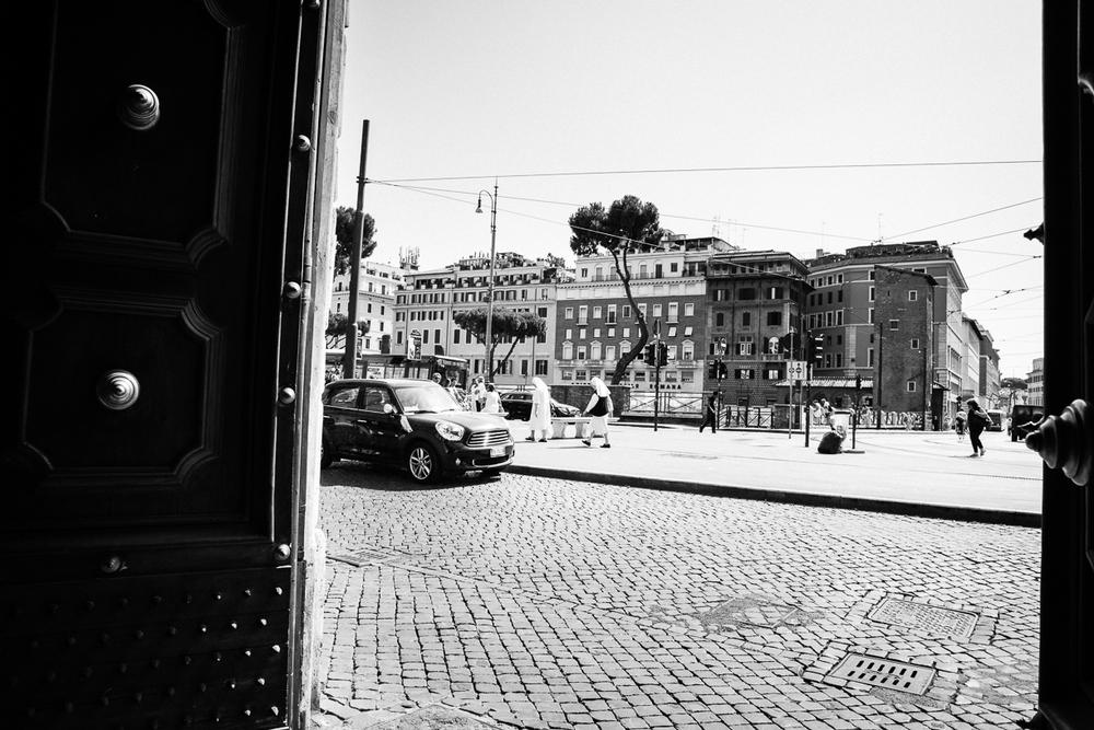 Rome2016_web_bw_004.jpg