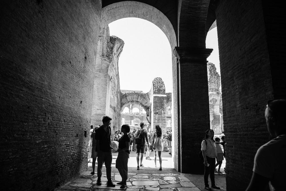 Rome2016_web_bw_005.jpg