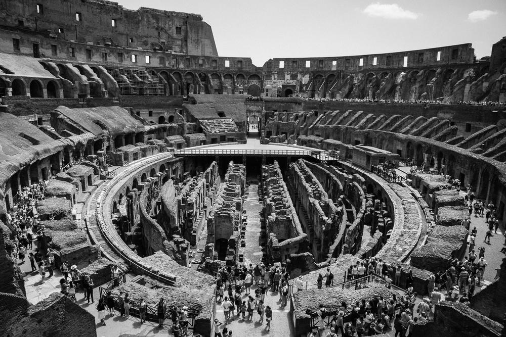 Rome2016_web_bw_006.jpg