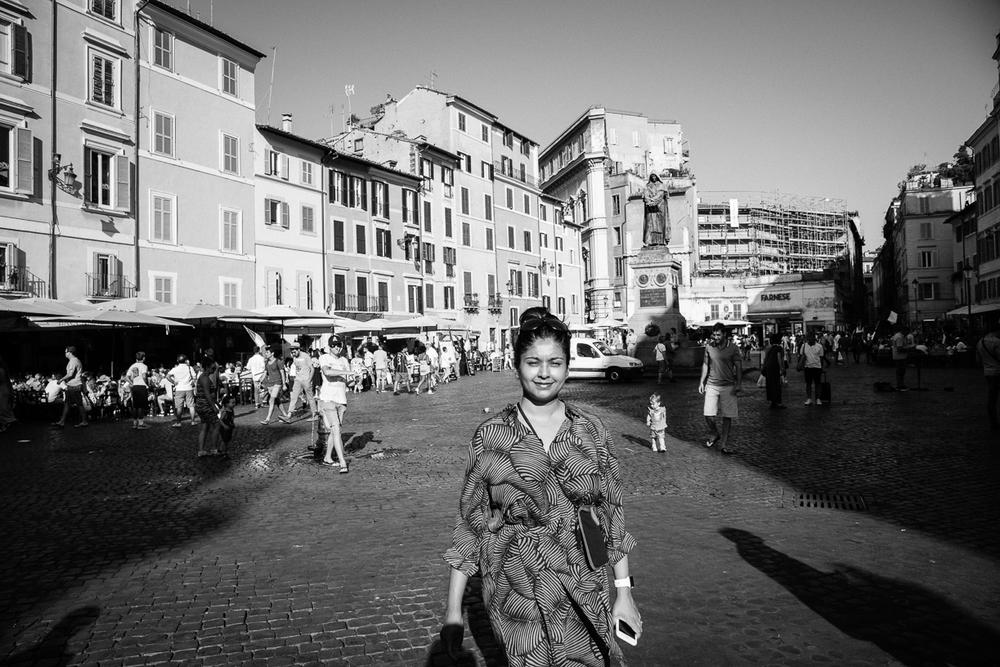 Rome2016_web_bw_007.jpg
