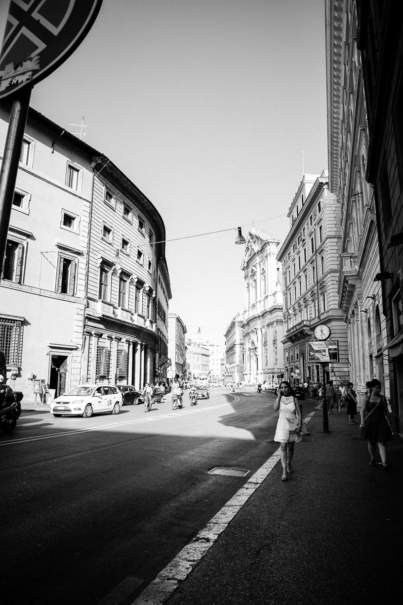 Rome2016_web_bw_008.jpg