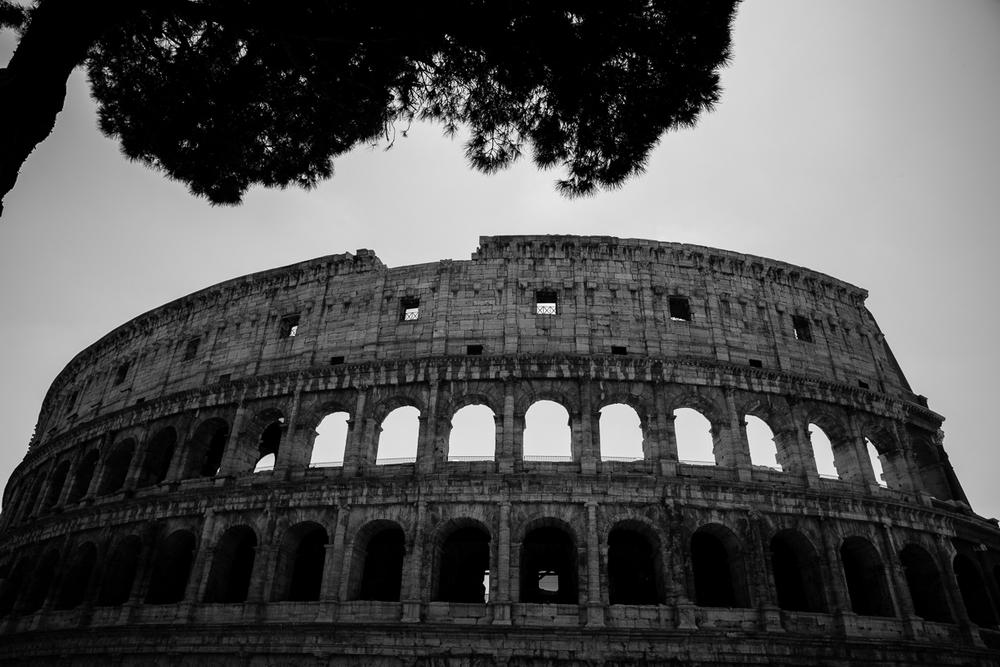 Rome2016_web_bw_010.jpg