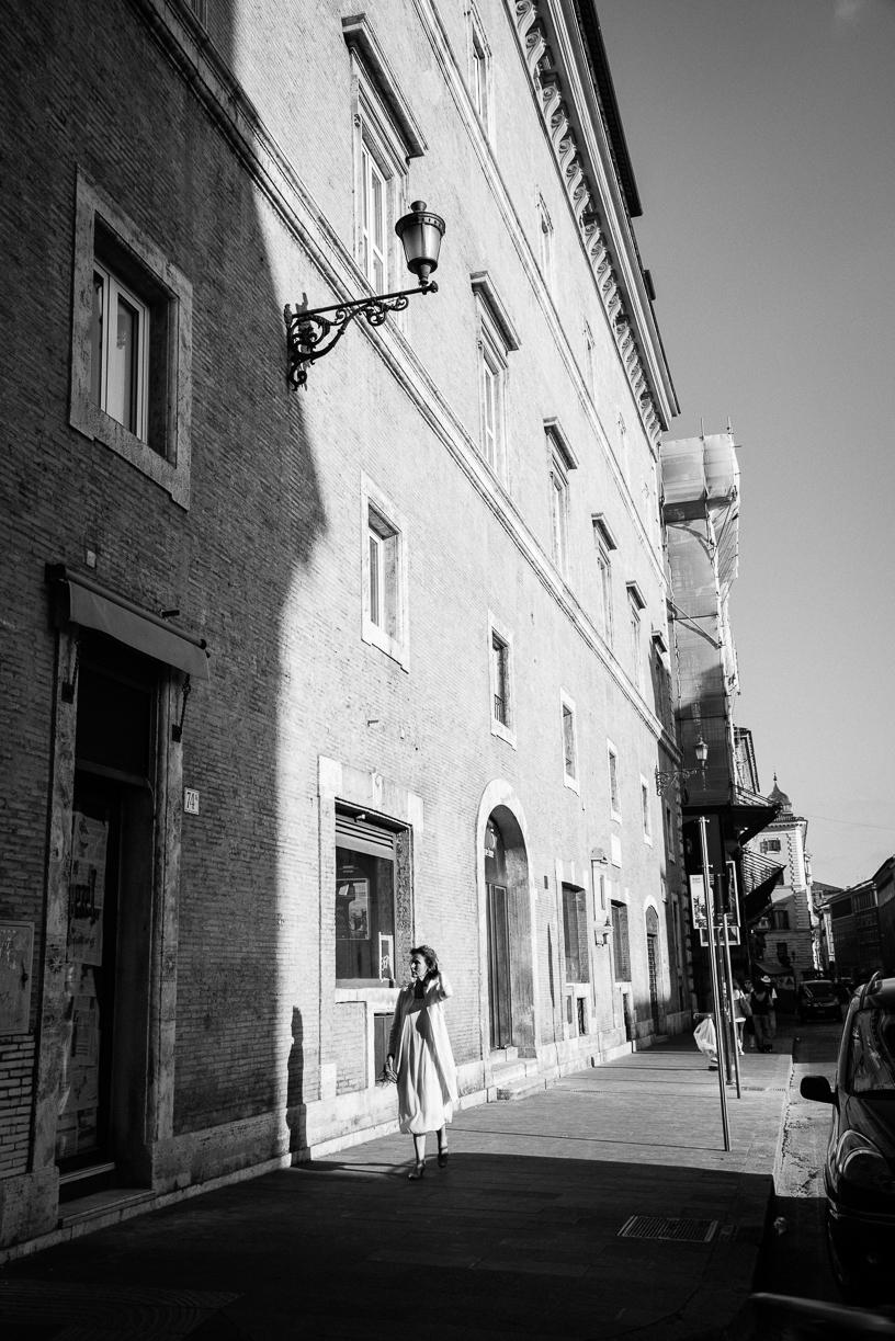 Rome2016_web_bw_011.jpg