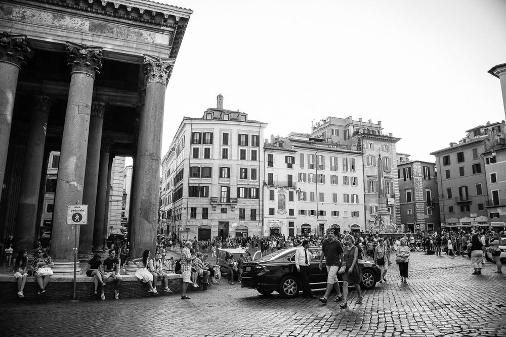 Rome2016_web_bw_012.jpg