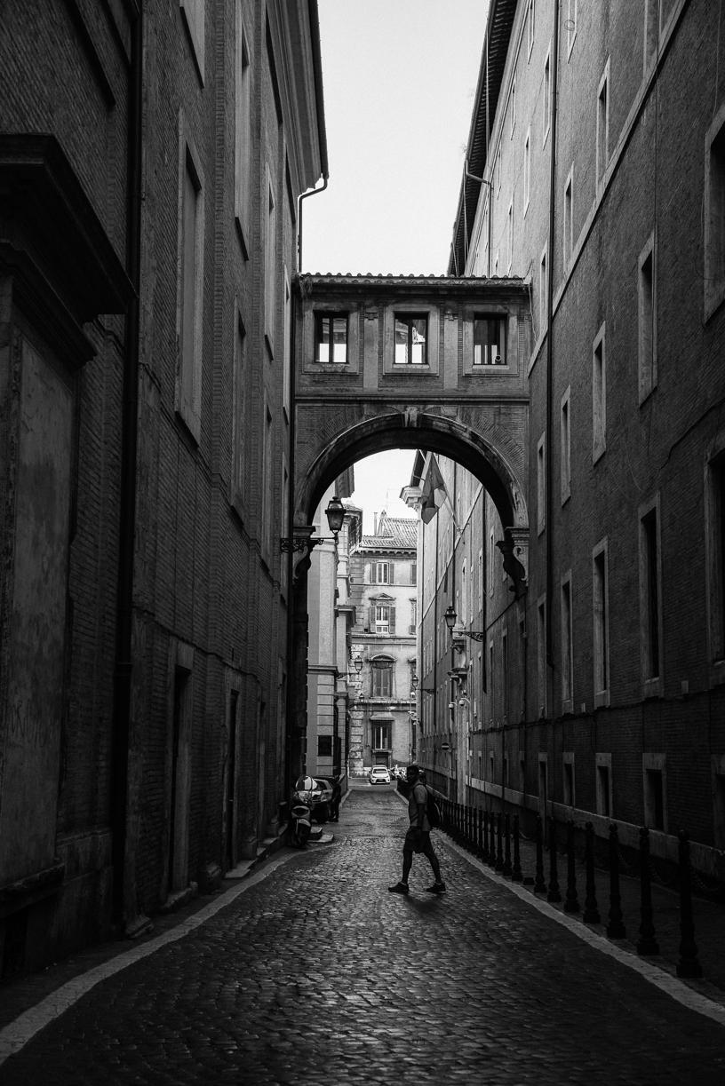 Rome2016_web_bw_015.jpg