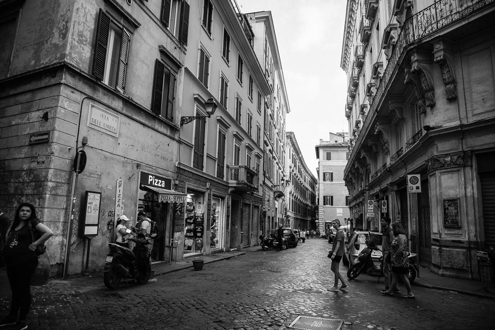 Rome2016_web_bw_017.jpg