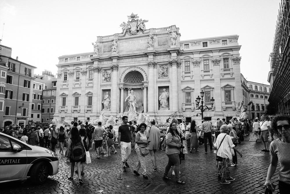 Rome2016_web_bw_019.jpg