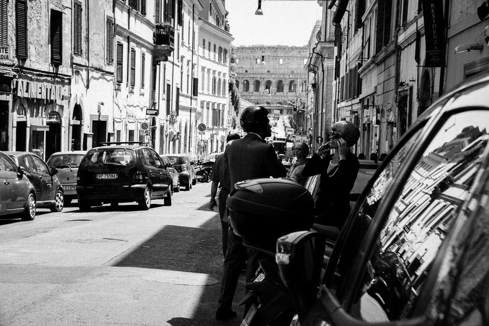 Rome2016_web_bw_020.jpg