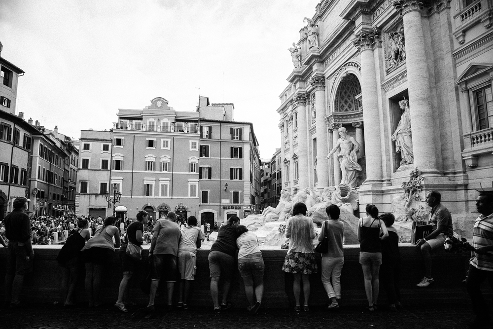 Rome2016_web_bw_021.jpg