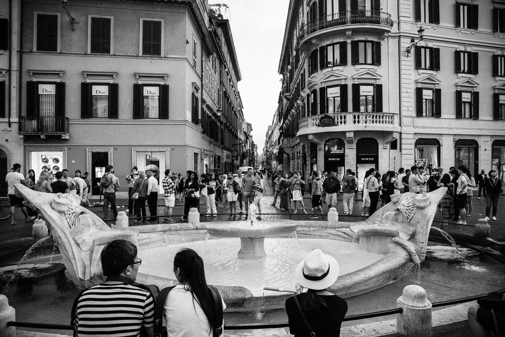 Rome2016_web_bw_024.jpg