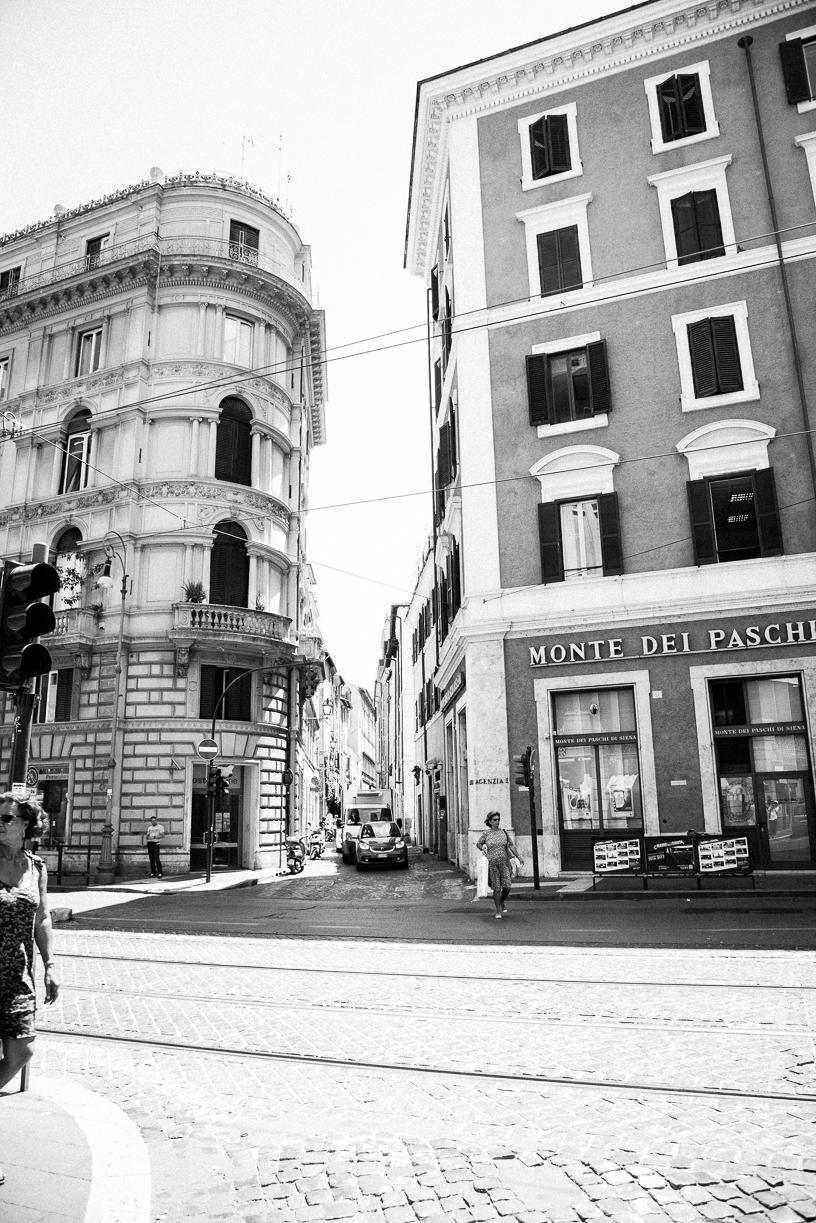 Rome2016_web_bw_026.jpg