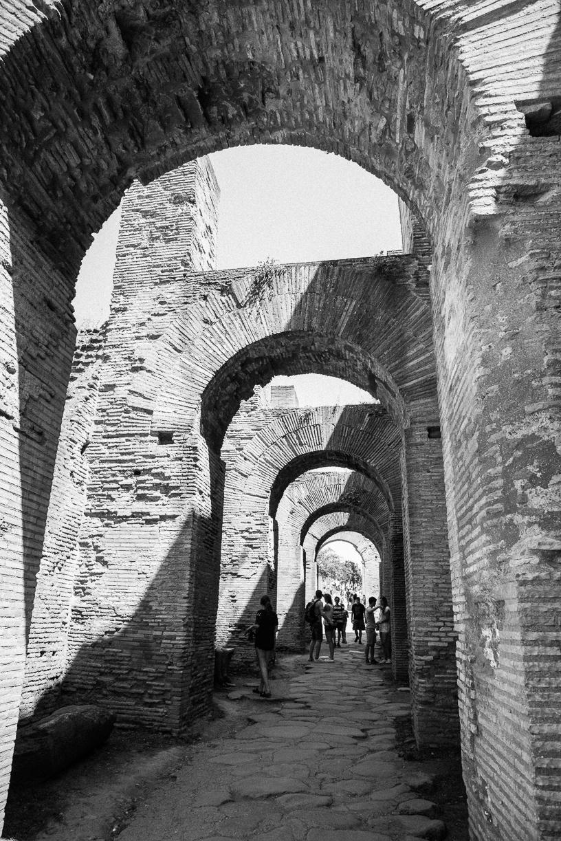 Rome2016_web_bw_025.jpg