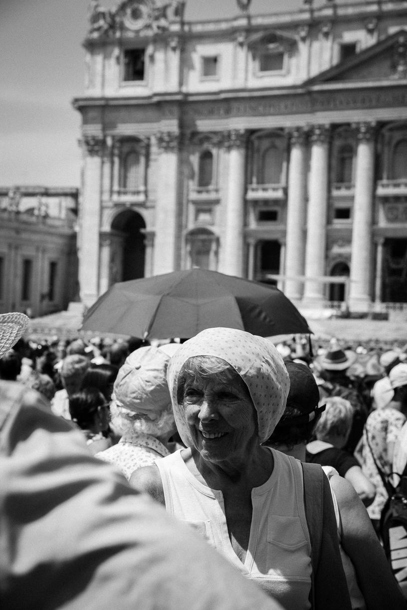 Rome2016_web_bw_029.jpg