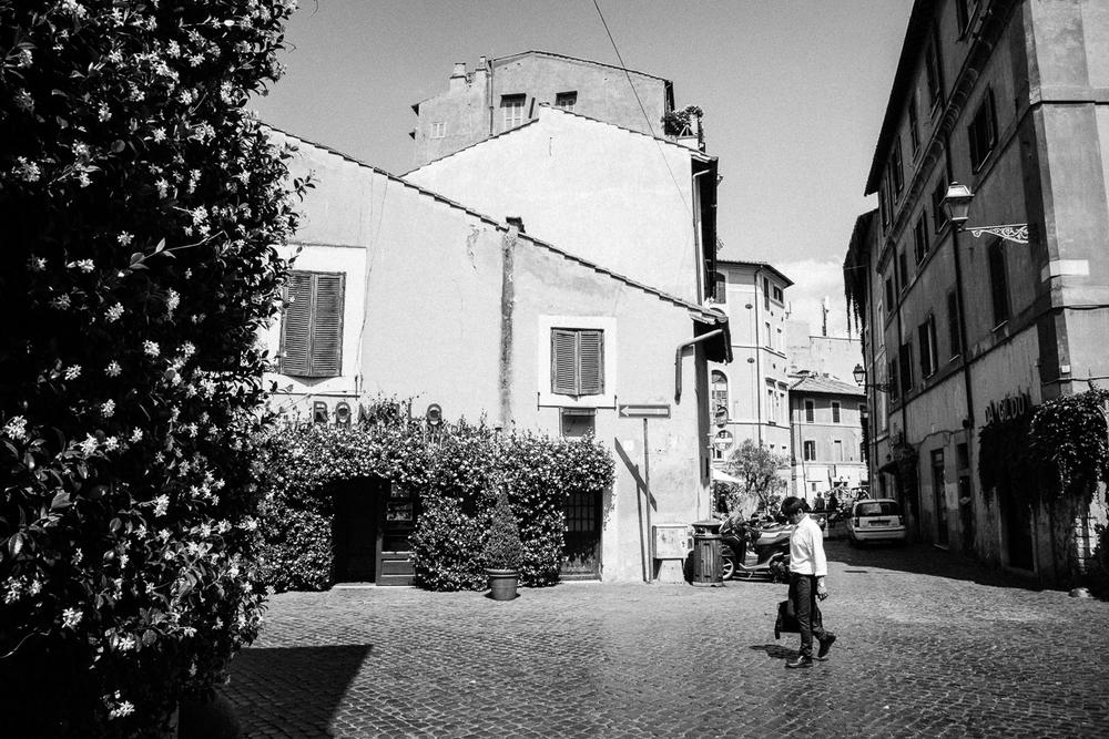 Rome2016_web_bw_027.jpg