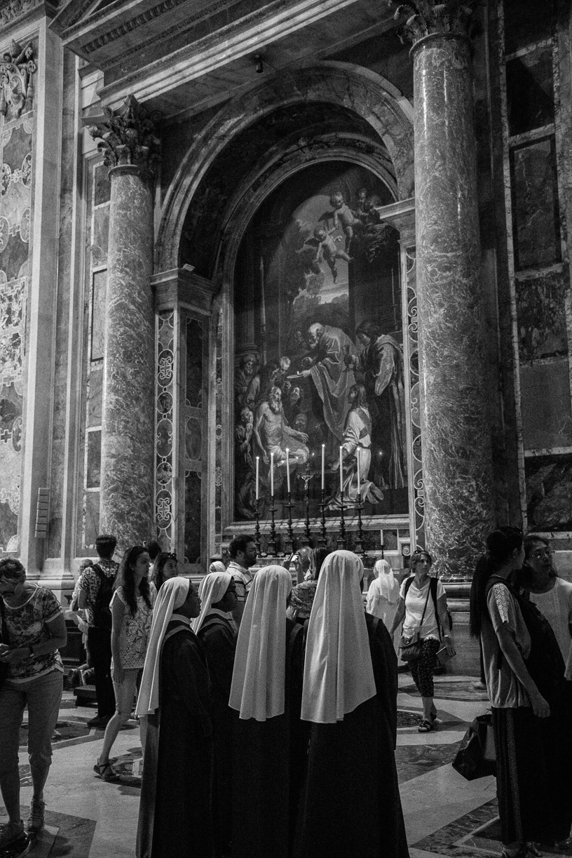 Rome2016_web_bw_033.jpg
