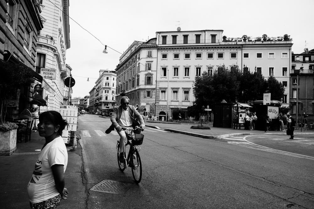 Rome2016_web_bw_034.jpg