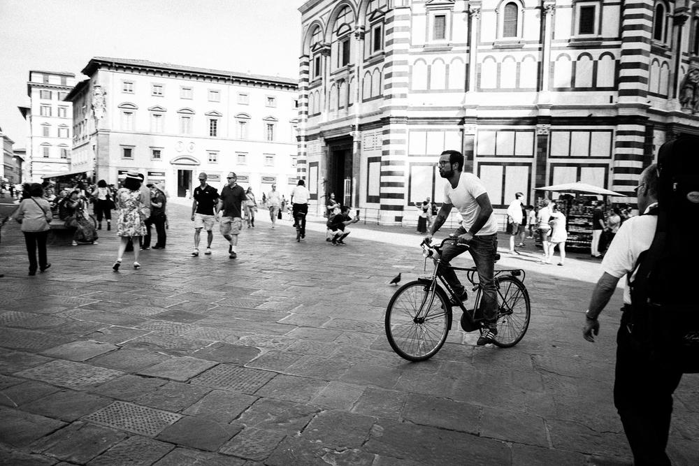 Rome2016_web_bw_035.jpg