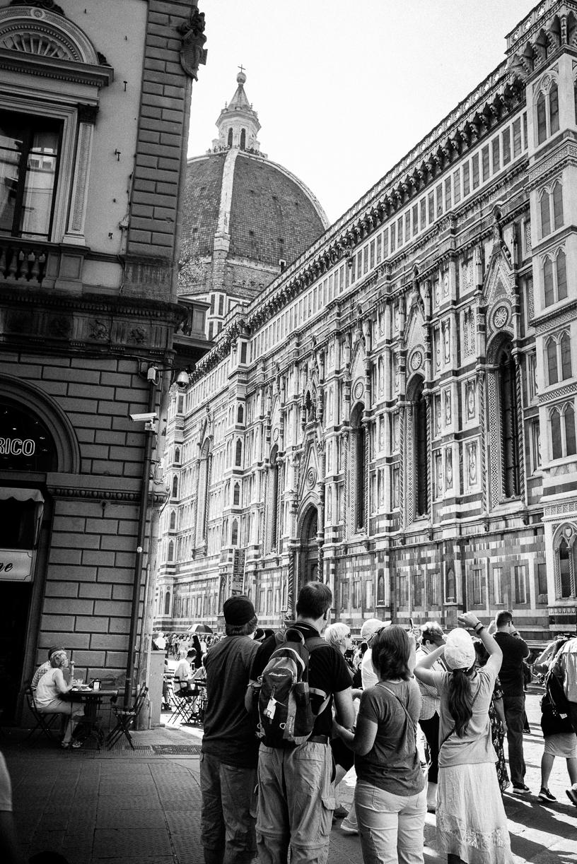 Rome2016_web_bw_036.jpg