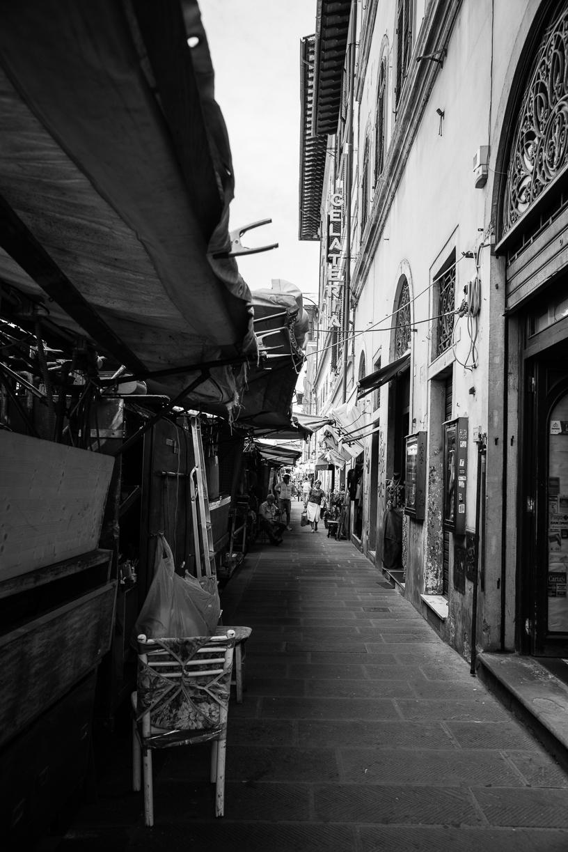 Rome2016_web_bw_037.jpg