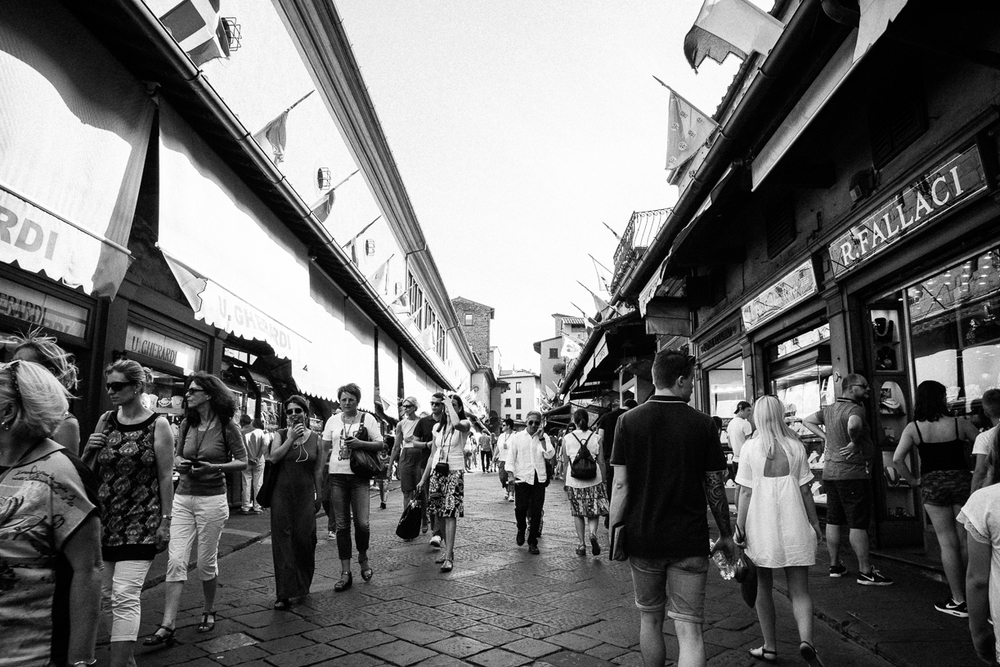 Rome2016_web_bw_038.jpg