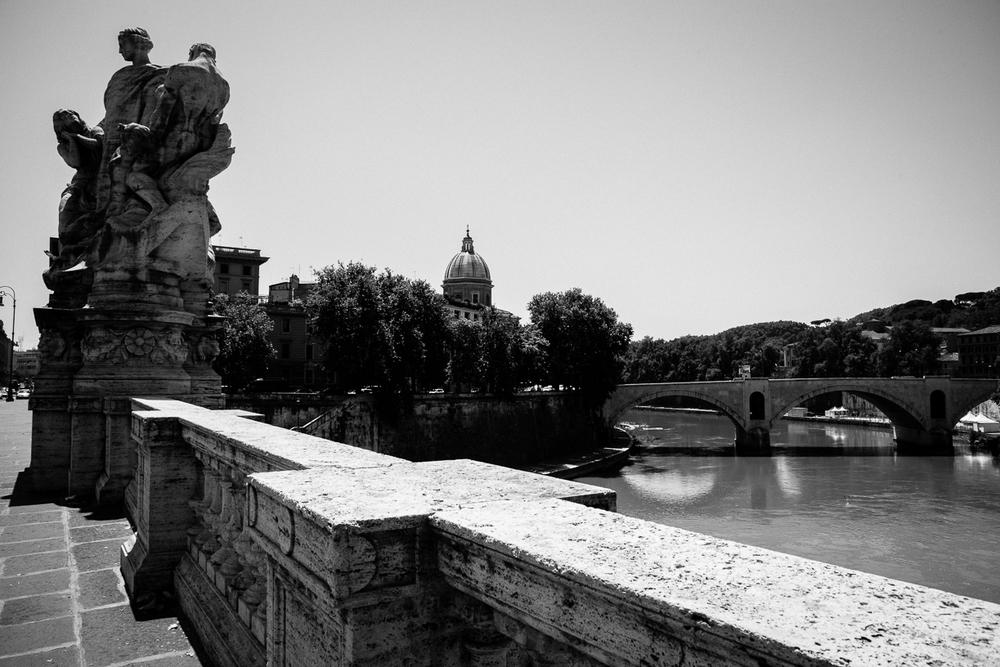 Rome2016_web_bw_039.jpg