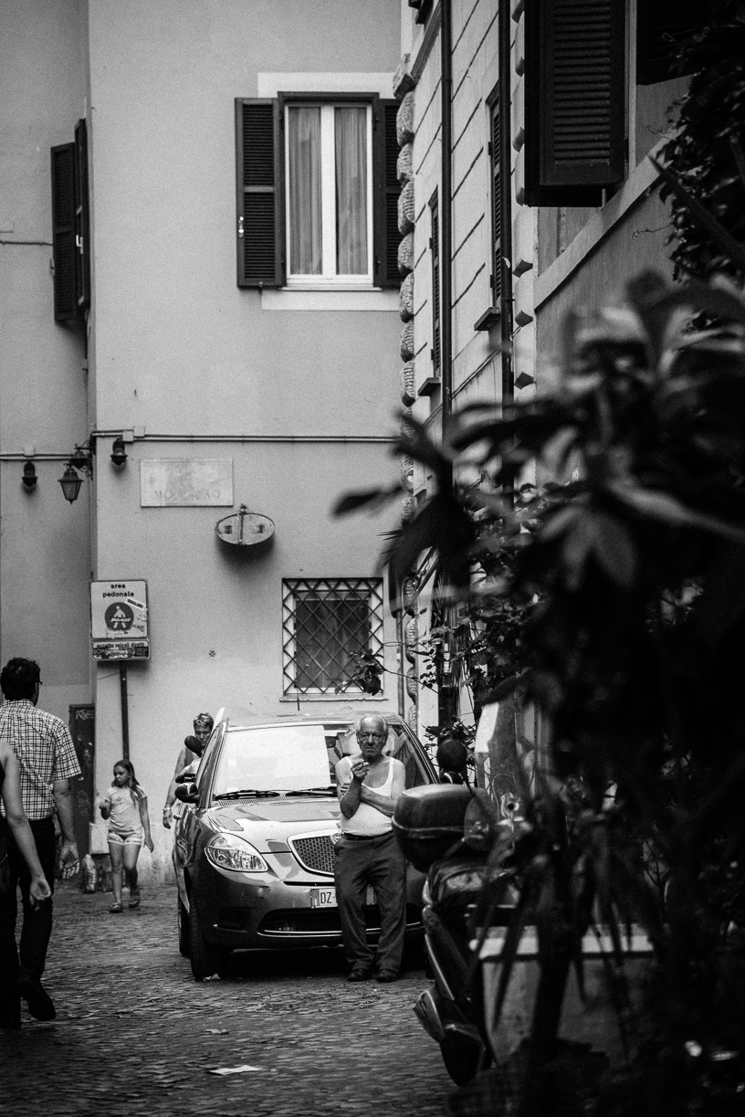Rome2016_web_bw_043.jpg