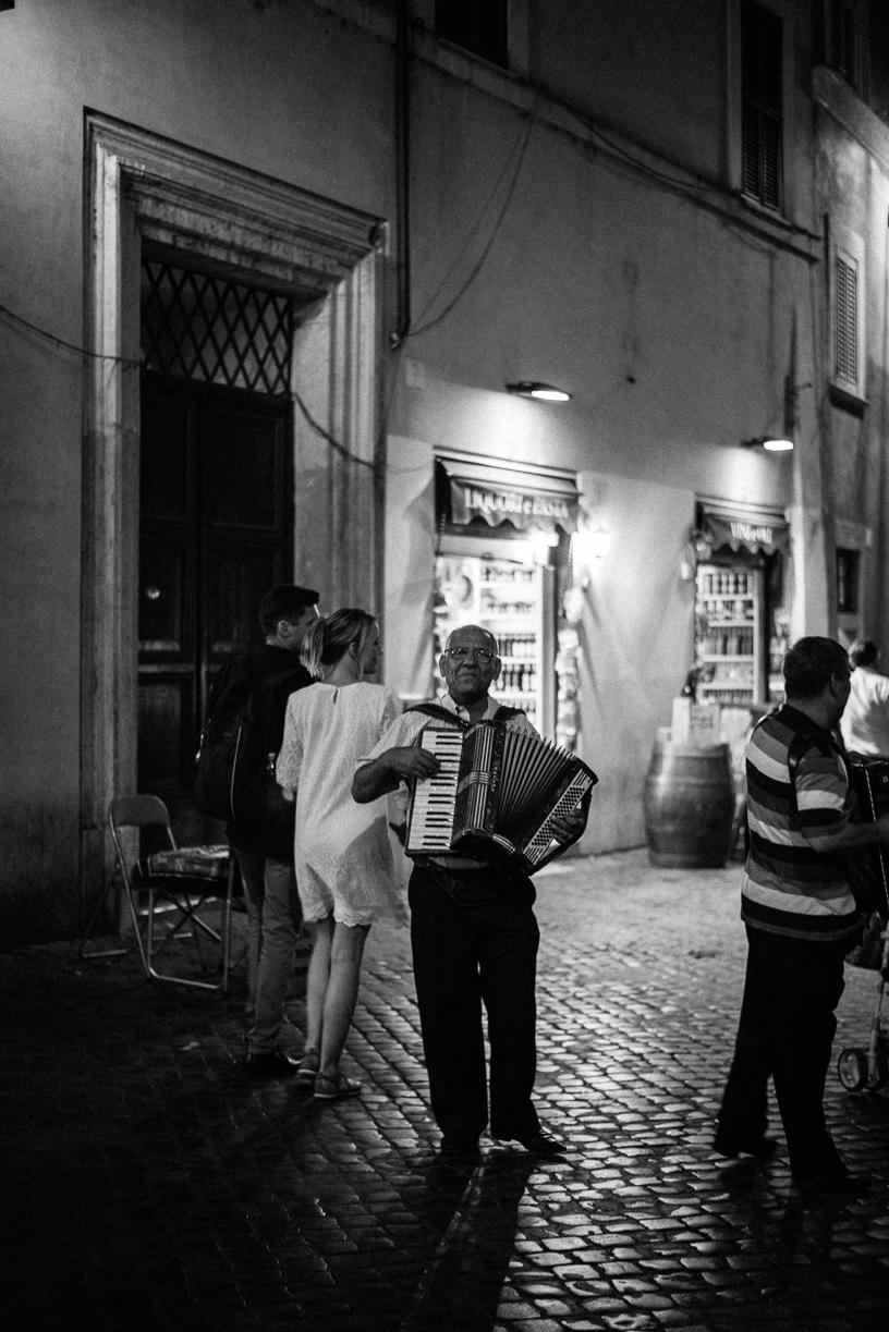 Rome2016_web_bw_045.jpg