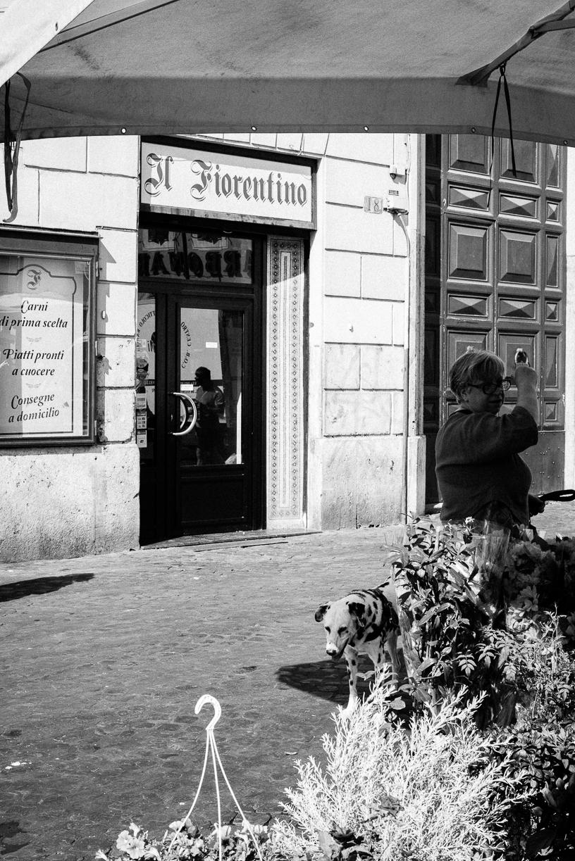 Rome2016_web_bw_047.jpg