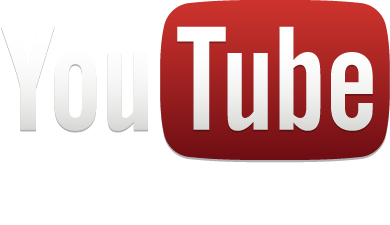 YouTube Certified Partner