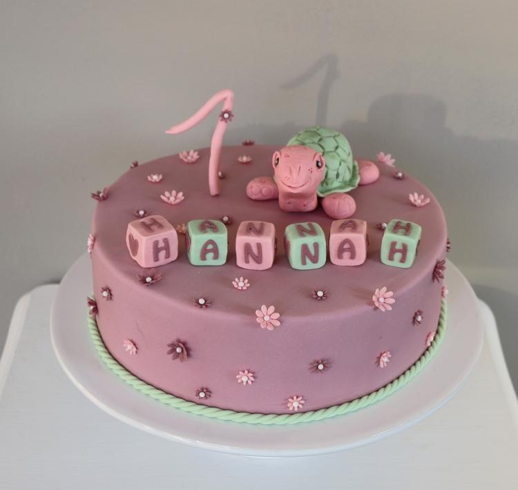 Torte Erster Geburtstag Trendy Teddy Torte Teddy Cake With Torte