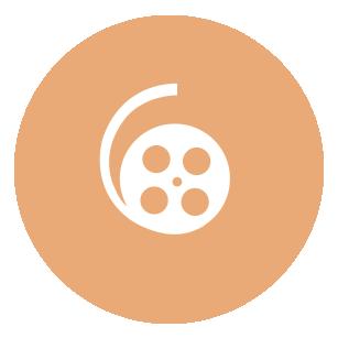 filmmaker2.png