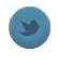 EM_Twitter.jpg
