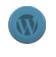 EM_Wordpress.jpg