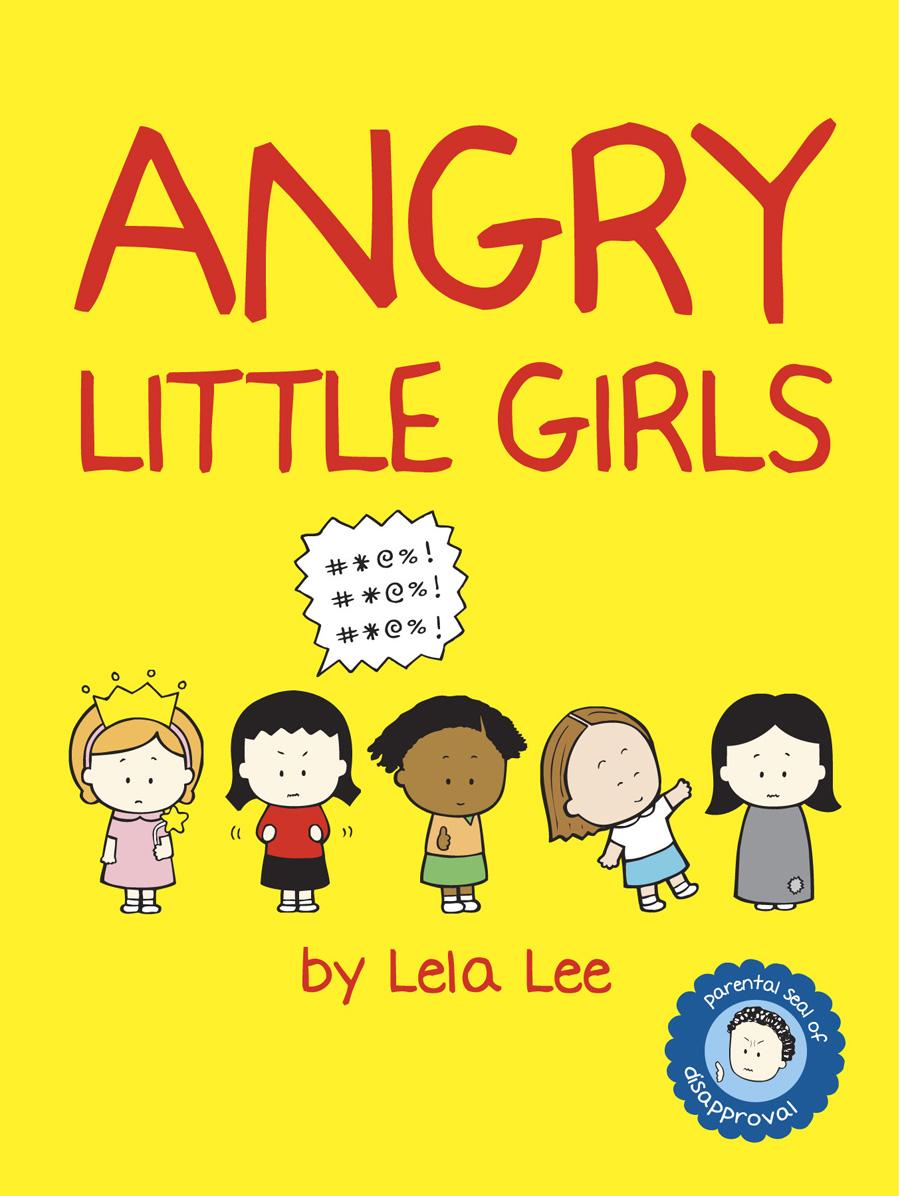 AngryLittleGirls1s.jpg