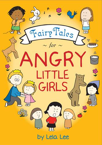 Book_FairyTales_XL.jpg