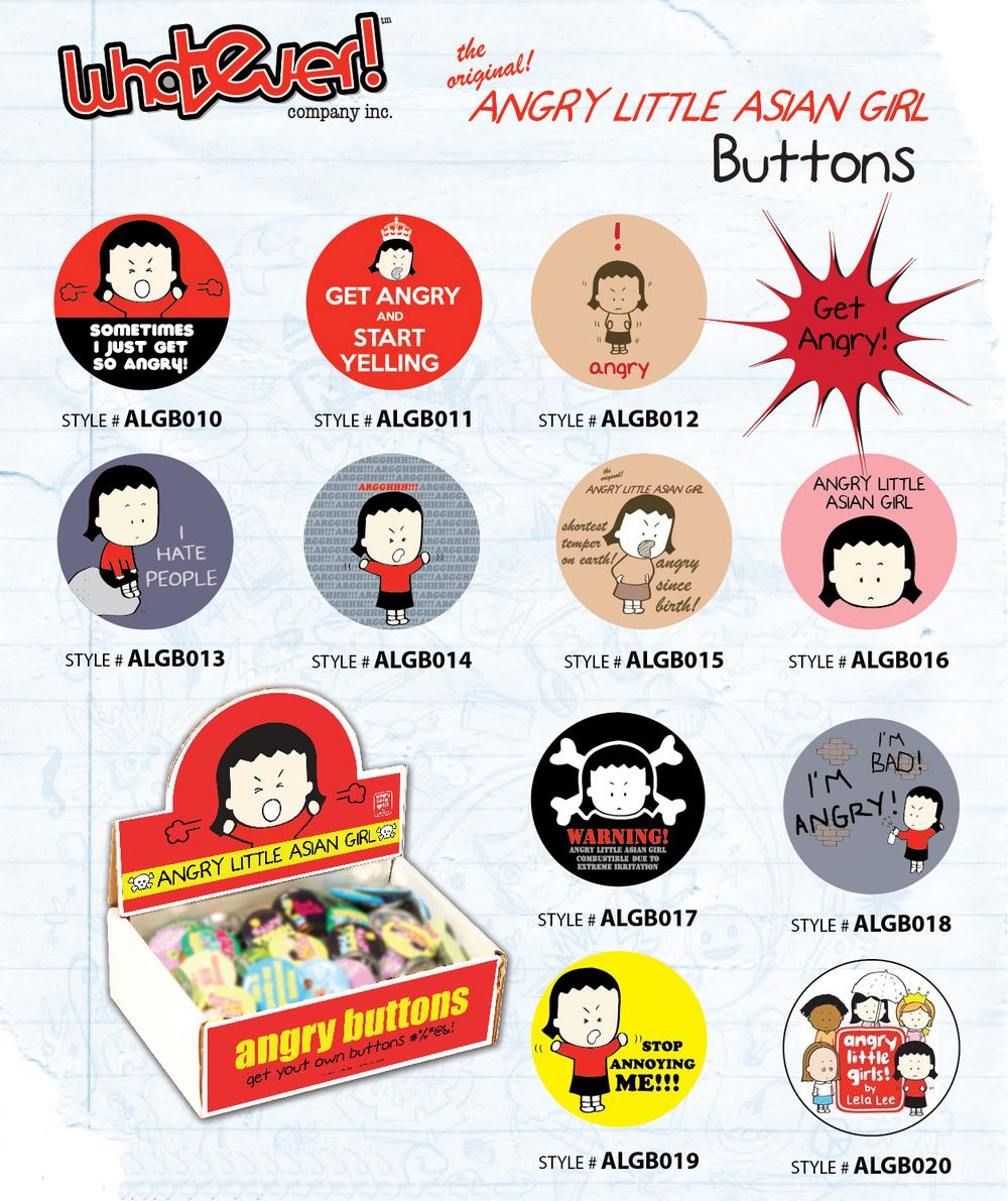 Whatever ALG Button Sheet for FB.jpg