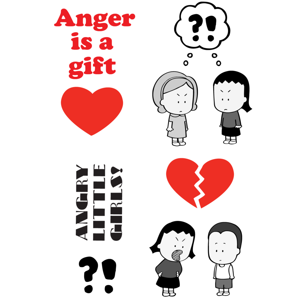 Anger is a gift logo-01.png