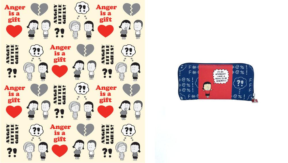 hero ALG h R AA wallet.jpg