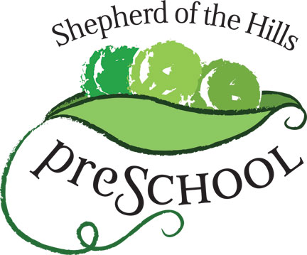 preschool-final-logo_web.jpg