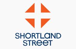 Shortland_Street.jpg