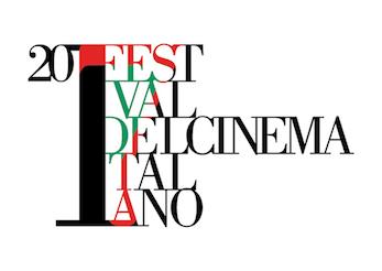 Festival_del_Cinema_Italiano_17_small copy.jpg