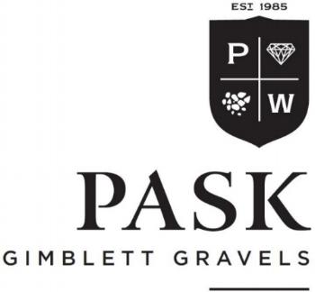 Pask Logo JPEG.jpg