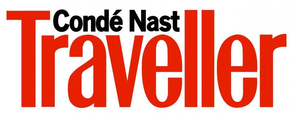 Conde-Nast-Traveller-logo.jpg